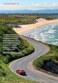 Download PDF - Causeway Coast and Glens - Page 6