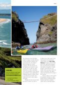 Download PDF - Causeway Coast and Glens - Page 7