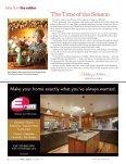 tucson showroom - Page 6