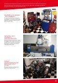 PRODUCT CATALOGUE - Brennan Racing - Page 5