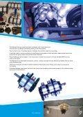 PRODUCT CATALOGUE - Brennan Racing - Page 7