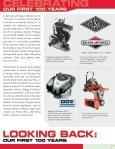 The History of Briggs & Stratton - basco - Page 3