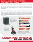 The History of Briggs & Stratton - basco - Page 4