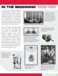 The History of Briggs & Stratton - basco - Page 5