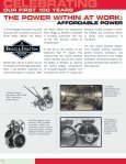 The History of Briggs & Stratton - basco - Page 6