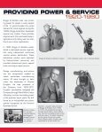 The History of Briggs & Stratton - basco - Page 7