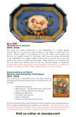 Painted Roses DVD - Jo Sonja's Folk Art - Page 3