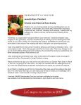 March 2012 Newsletter - Paul Zimmerman Roses - Page 3