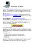 March 2012 Newsletter - Paul Zimmerman Roses - Page 4