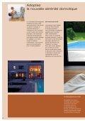 Tébis le fait pour vous - Christian Kropf SA - Page 2