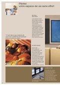 Tébis le fait pour vous - Christian Kropf SA - Page 4