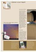Tébis le fait pour vous - Christian Kropf SA - Page 6