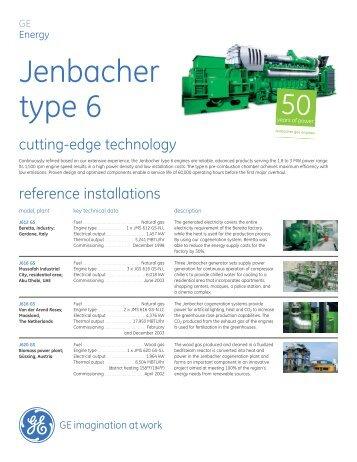 gas engines ge jenbacher gas engines pdf rh gasenginesdemonari blogspot com