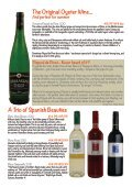 DIRECT IMPORTS - Randall's - Page 2