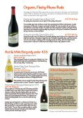 DIRECT IMPORTS - Randall's - Page 3