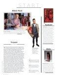 Die Presse Schaufenster - Seite 4