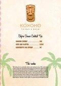Kokomo courses - Page 2