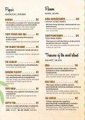 Kokomo courses - Page 3