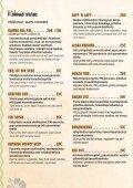 Kokomo courses - Page 4