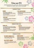 Kokomo courses - Page 5