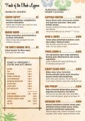 Kokomo courses - Page 6