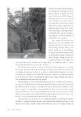 Species Roses at La Bonne Maison - Heritage Rose Foundation - Page 7