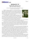 eLumenate: Rose Hawthorne - Third Order - Page 3