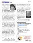 eLumenate: Rose Hawthorne - Third Order - Page 5