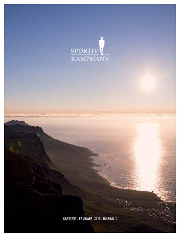 www.sportiv-kampmann.de/images/journale/Sportiv_J1...