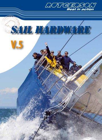 Download Sail Hardware version 5 here - Rutgerson