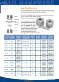 Download Sail Hardware version 5 here - Rutgerson - Page 6