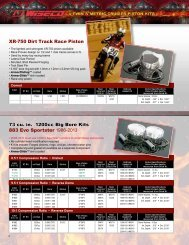 GoBadges Z HOT 100-3 Magnetic Grill Badge//UV Stable /& Weather-Proof//Works Grill Badge Holder CD0543