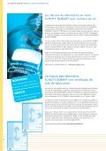 2 FLASCHEN BOTTLES FLACONS FRASCOS - Page 4