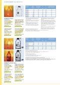 2 FLASCHEN BOTTLES FLACONS FRASCOS - Page 6