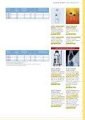 2 FLASCHEN BOTTLES FLACONS FRASCOS - Page 7