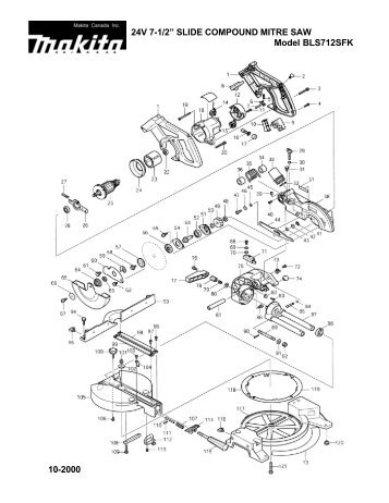 Smittybilt X2o Winch Wiring Diagram additionally Makita Table Saw Wiring Diagram likewise Warn 9 5 Xp Wiring Diagram further Hobbywing Platinum 120a V4 Wiring Diagram in addition  on xrc8 winch wiring diagram