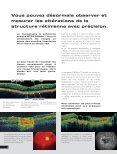 OCT_franz. Kopie - Carl Zeiss - Page 2