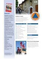 Radius - ZIVILSCHUTZ - Seite 4