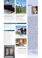 Radius - ZIVILSCHUTZ - Seite 5