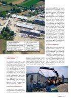 Radius - ZIVILSCHUTZ - Seite 7