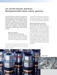 Axiovert 40 MAT Une solide avance - Carl Zeiss - Page 6