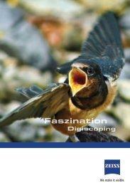 Download - Carl Zeiss