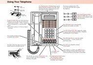 NEC ds01 phone user guide.pdf - TextFiles.com