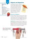 Electromagnetism Electromagnetism - Page 3