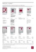 Architecture & Design - Le Temps - Seite 3