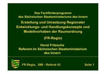 FR-Regio