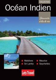 SRi lanka - Lets travel