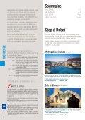SRi lanka - Lets travel - Page 2