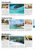 SRi lanka - Lets travel - Page 3