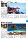SRi lanka - Lets travel - Page 5